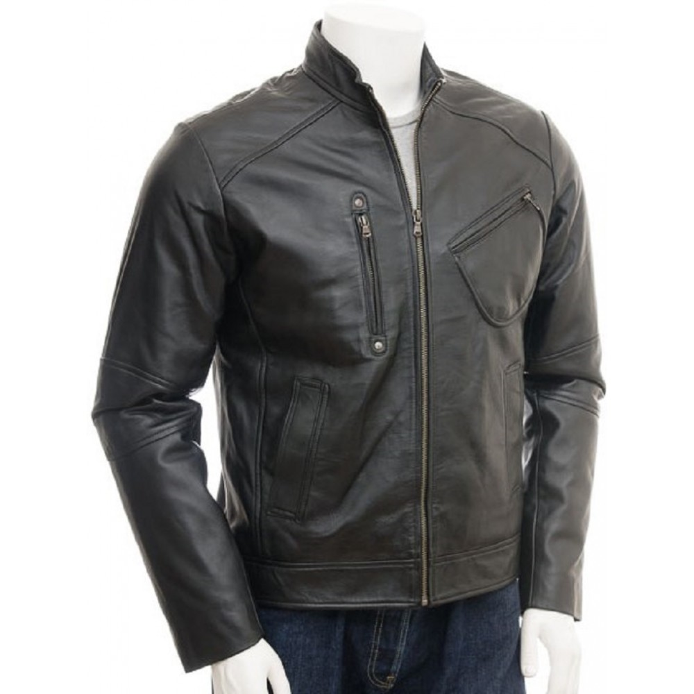 Leather Coats: Stay warm with our great selection of Women's coats from londonmetalumni.ml Your Online Women's Outerwear Store! Overstock uses cookies to ensure you get the best experience on our site. If you continue on our site, you consent to the use of such cookies. Donnybrook Women's Zip Front Genuine Leather Jacket. 2 Reviews. More.