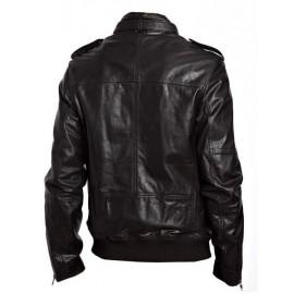 eb8c6612e1f7 Buy  leather jacket  with Bitcoin – Spendabit